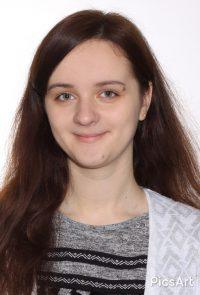 Team profile | bio.med.sumdu.edu.ua